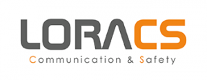 Loracs Communication & Safety