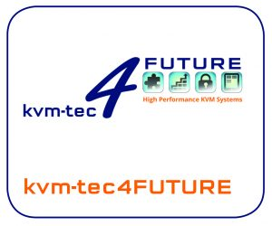 kvm4future