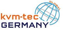 KVM-TEC GLOBAL Deutschland : KVM Extender & Matrix Switching Systeme